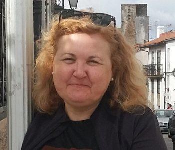 Montse Ginés